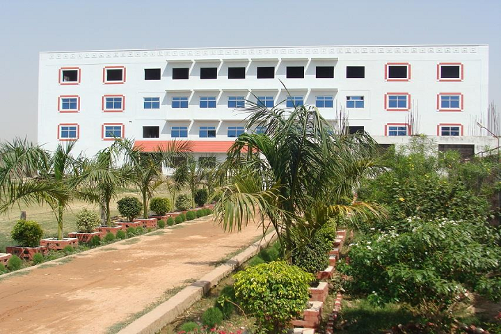 https://cache.careers360.mobi/media/colleges/social-media/media-gallery/11952/2020/7/27/Campus View of Hanswahini Institute of Science and Technology Allahabad_Campus-View.png